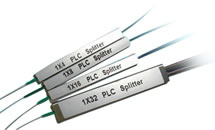 coupler-splitter-1.jpg