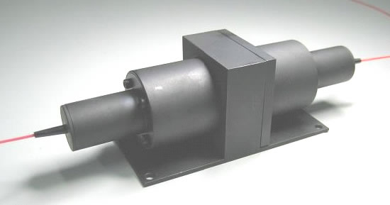 high-power-inline-optical-isolator.jpg